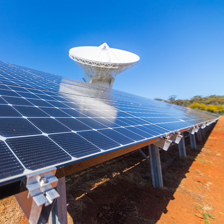 Solar Power Services Ouyen, Lighting Upgrades Wentworth, Refrigeration Services Merbein, Electrical Services Nichols Point